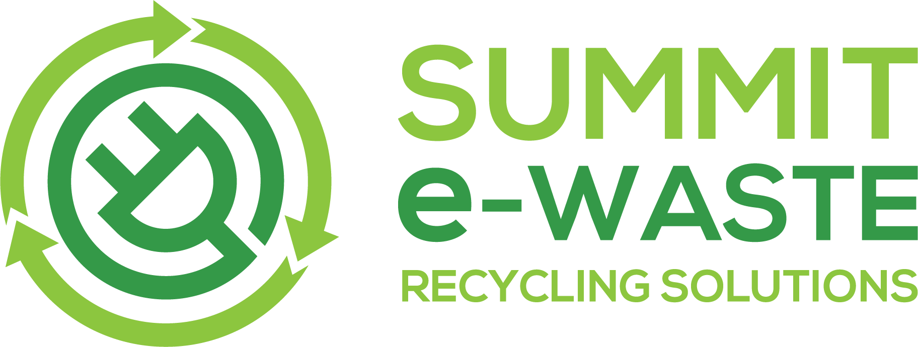 Summit e-Waste